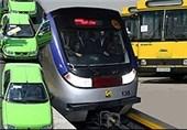 تدوین برنامه تحول حمل و نقل عمومی تهران به دستور زاکانی