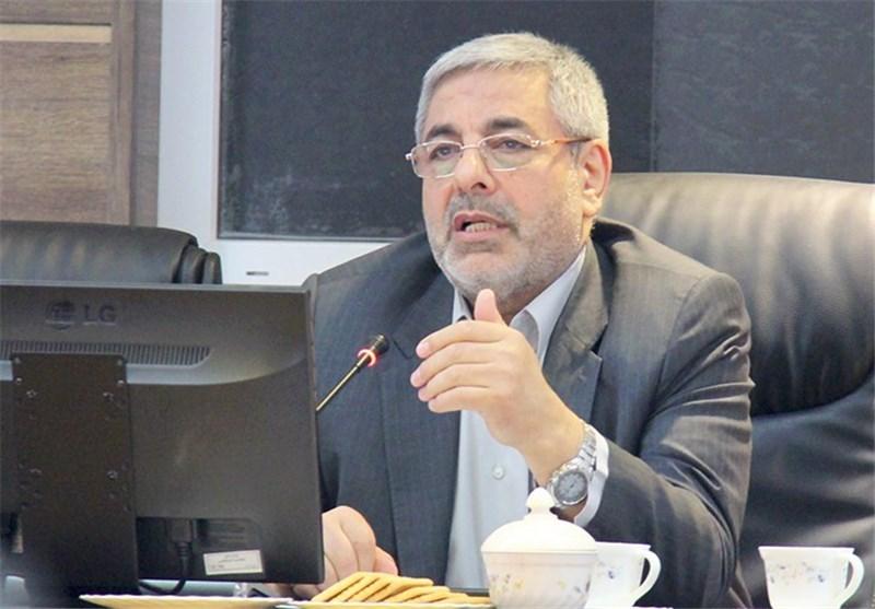 استانداری آذربایجانغربی از واحدهای تولیدی پشتیبانی میکند