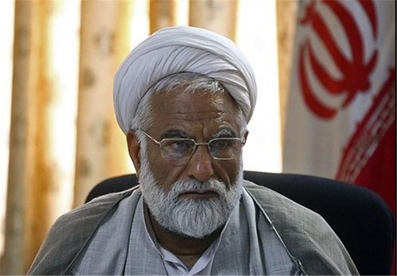 اسیدپاشی اصفهان؛ دستاویز برخی جریان های سیاسی برای حمله به ارزش های دینی