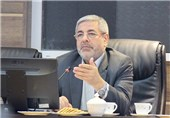 توسعه آذربایجان غربی نیازمند جهش در شاخصهای اقتصادی است