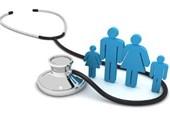 10 شهر بزرگ در استان کرمان نظام ارجاع و پوشش پزشک خانواده ندارند