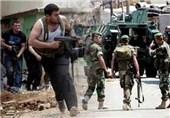 Lübnan'da Üst Düzey IŞİD Mensubu Terörist Yakalandı