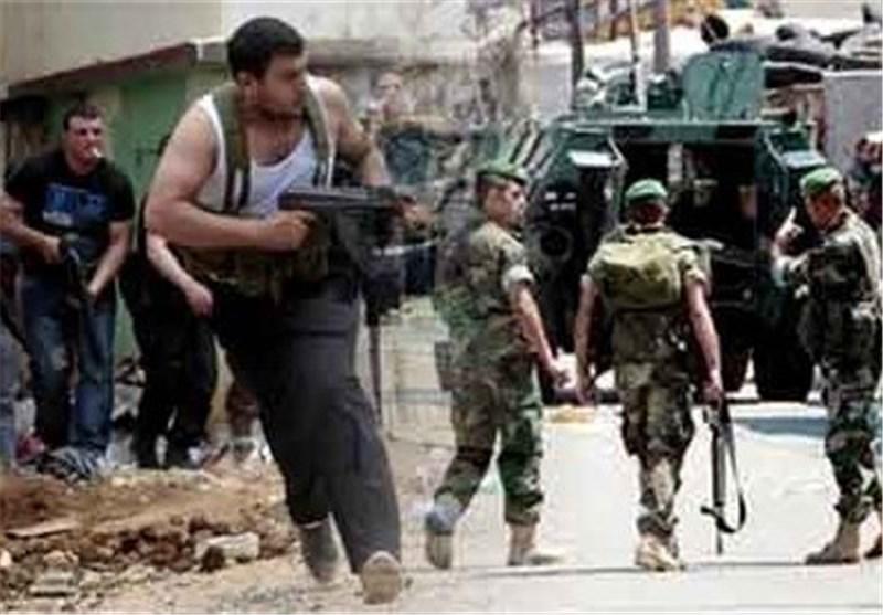 چرا با اعطای کمکهای نظامی ایران به ارتش لبنان مخالفت میشود؟