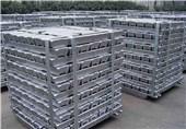 20 هزار تن شمش آلومینیوم در بین کارخانههای استان مرکزی توزیع میشود
