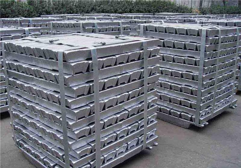 بازار بکر بازیافت آلومینیوم برای سرمایه گذاری آماده است