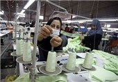 زنان سرپرست خانوار در استان مرکزی تحت پوشش طرح توانمندسازی زنان قرار گرفتند