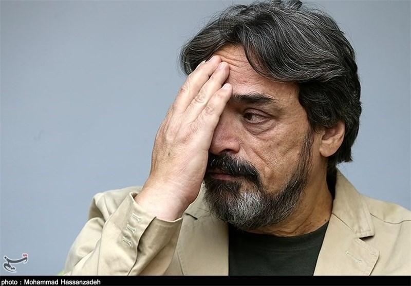 انتقاد حسین علیزاده از نبود سالن موسیقی در اصفهان/ توجه لازم به موسیقی در اصفهان نمیشود