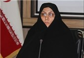 جشنواره میراث فرهنگی معنوی در خراسان جنوبی برگزار میشود