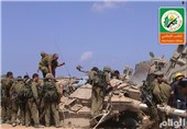 Israel Announces Total Withdrawal from Gaza