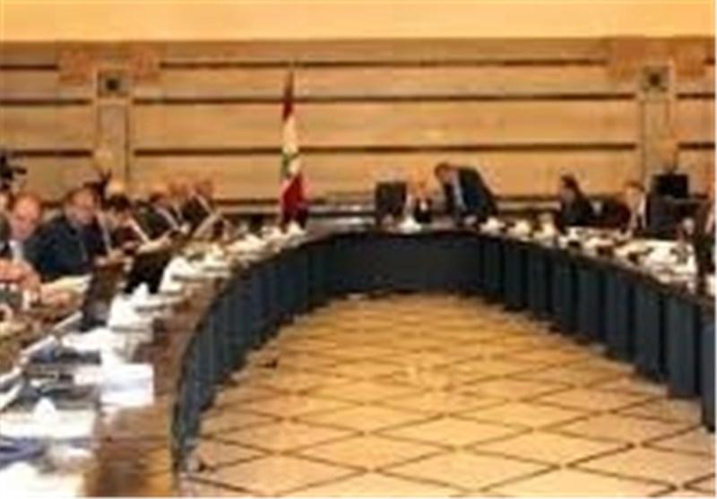 لبنان| طرح اصلاح اقتصادی در کابینه لبنان تصویب شد