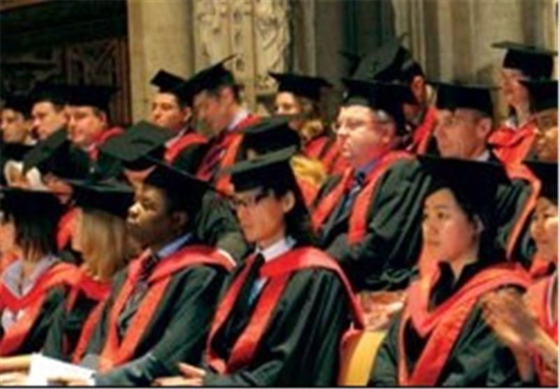 بررسی ضوابط و مقررات پوشش دانشجویان در دانشگاههای مطرح دنیا