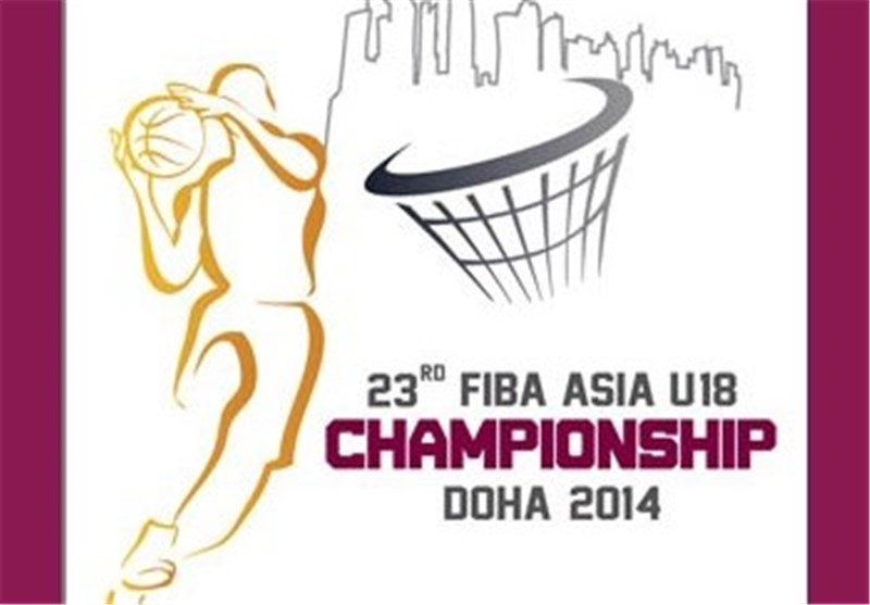 Iran Crushes Hong Kong in FIBA Asia U-18 Championship