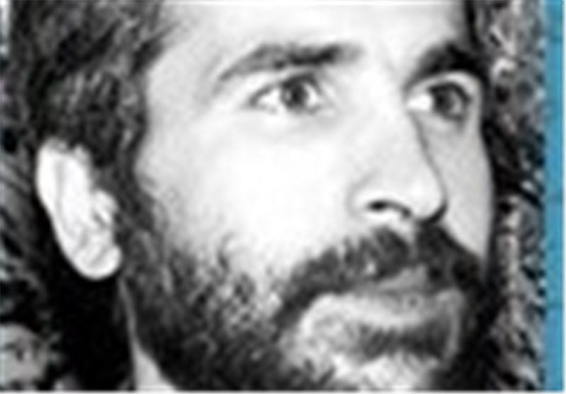 «کبوتر حرم»؛ مستندی درباره رفیق سعید حدادیان