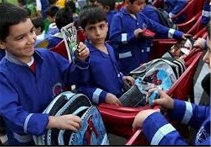 دردسرهای یک لباس؛ کارگروه برای لباس فرم مدارس تشکیل میشود