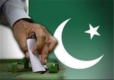 تحولات انتخاباتی پاکستان| سیاست جدید دادگاه عالی پاکستان برای جلوگیری از تقلب در انتخابات