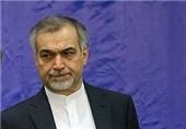 """کیفرخواست پرونده """"حسین فریدون"""" صادر شد؛ شروع محاکمه از اسفند"""