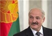 رئیس جمهور بلاروس نخست وزیر و وزرای مهم را برکنار کرد