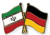 Iran, Germany Urge Closer Cooperation in Tourism Industry