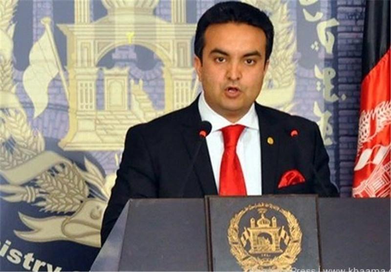 طرح اقدام مشترک محور دیدار مقامات افغان از اسلامآباد