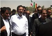 Iran Set to Revive Lake Oroumiyeh: VP