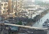 افزایش شدت درگیریها در طرابلس/ کشته شدن 3 سرباز لبنانی در بحنین