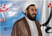 بسیج خیریهها برای حل 6 معضل اقتصادی در استان اردبیل وارد میدان عمل شد