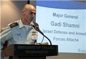 İsrailli General: İşgalcilikte Dünya Şampiyonuyuz