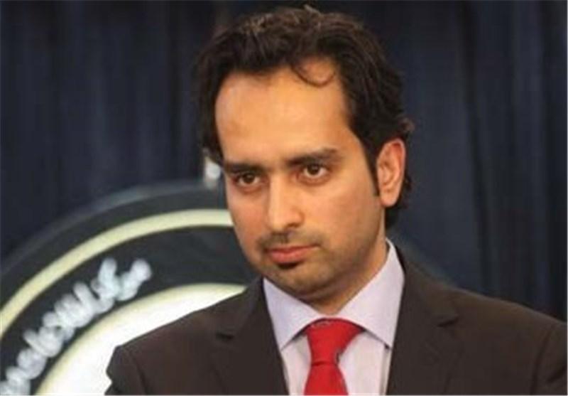 حکومت وحدت ملی، پاکستان، آمریکا و روند صلح افغانستان؛ آزمودن آزموده شده