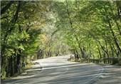 80 میلیارد ریال اعتبار برای محافظت از پارک ملی گلستان اختصاص یافت