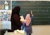 آخرین اخبار از مرخصی زایمان فرهنگیان و طرح رتبه بندی معلمان