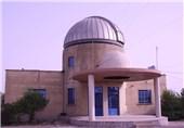 بوشهر  جشنواره دانش آموزی کاوشگران آسمان در بوشهر برگزار شد