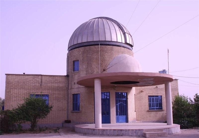 جشنواره کاوشگران آسمان در بوشهر برگزار میشود