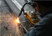 فناوری تولید آلیاژهای پیشرفته در ایران بومی شد
