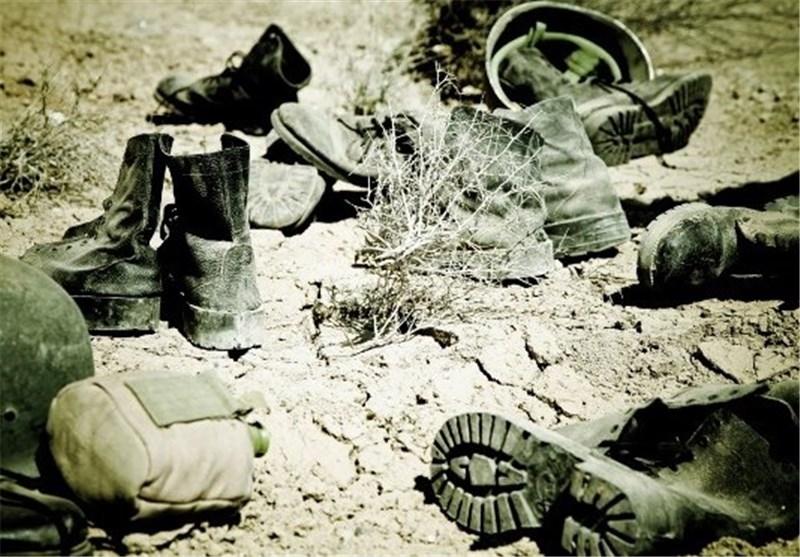 700 عنوان برنامه بهمناسبت هفته دفاع مقدس در قزوین اجرا میشود