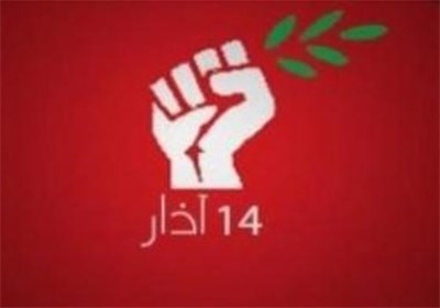 هدیه ایران به لبنان و آزمون بزرگ ۱۴ مارس