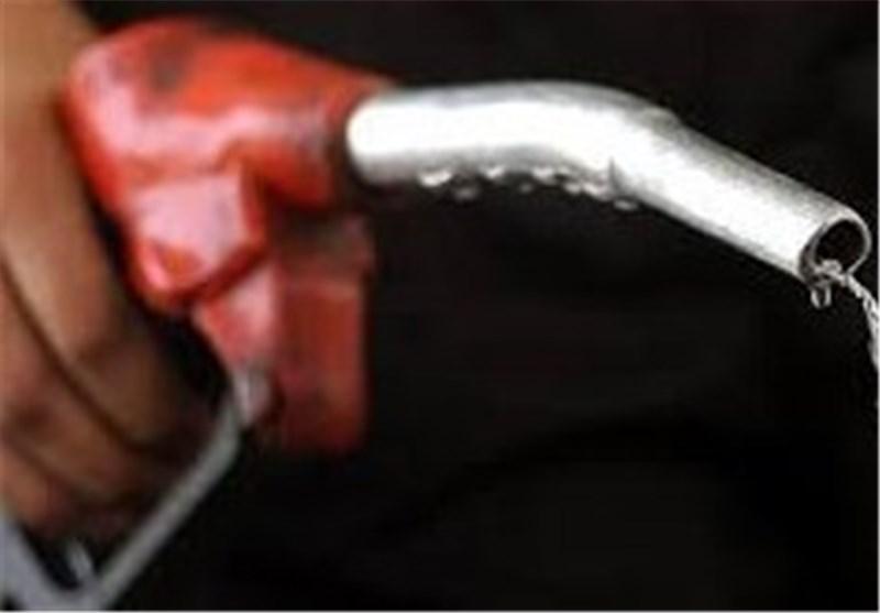 پیشبینی رکوردشکنی مصرف بنزین در 3 مرحله