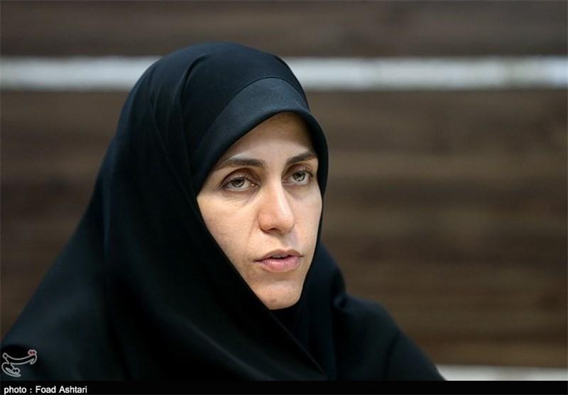 نمایشگاه بین المللی کتاب تهران ,