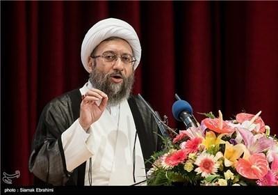 ملتقی حقوق الانسان حسب الشریعة الاسلامیة فی طهران