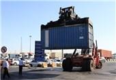 بیشتر کالاهای قاچاق قزوین از مرزهای غربی وارد میشود