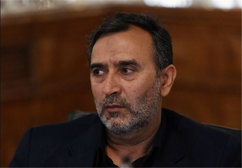 واکنش رئیس ستاد انتخاباتی قالیباف به اهانت مشاور رسانهای حجتالاسلام روحانی