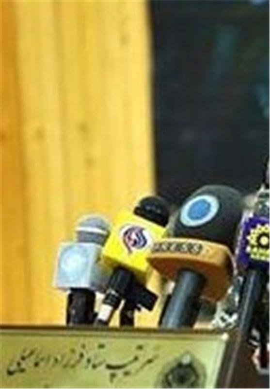 العمید اسماعیلی: سیتم ازاحة الستار عن منظومة صاروخیة جدیدة فی 1 ایلول المقبل