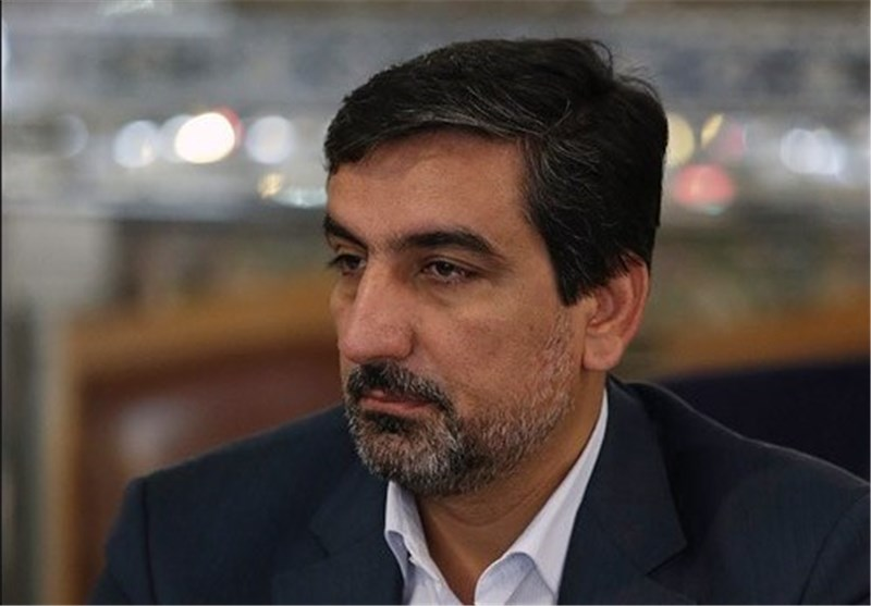 گفتگو|جزئیات ارتباط حزب رفاه ملت ایران با لاریجانی و دولت روحانی