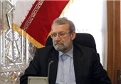 US Beneficiary of Terrorism: Iranian Speaker