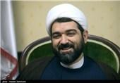 حجتالاسلام شهاب مرادی: مدیریت شهری فکری برای ناکارآمدی خود داشته باشد/تقلای عامدانه برای انحراف افکارعمومی