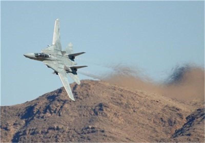 مقاتلة اف -14
