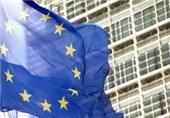 EU Extends Sanctions over Ukraine, Related Parties