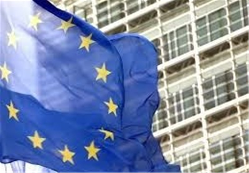 Most EU Nationals in UK Excluded from Voting in Referendum