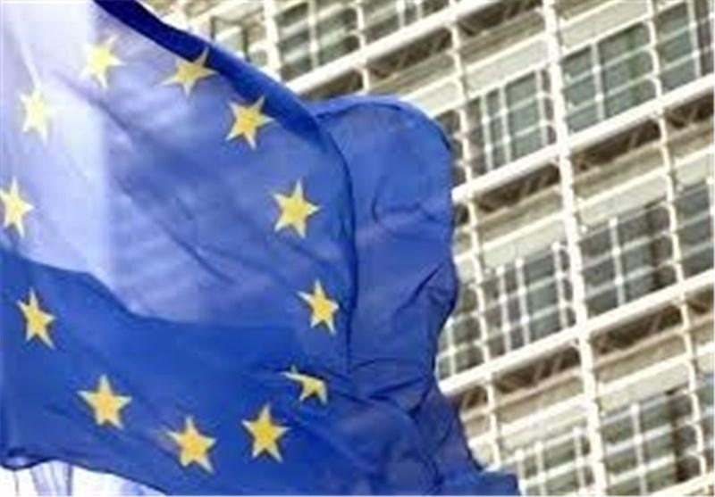 ابراز تأسف اتحادیه اروپا از گزارش آمانو درباره موضوع هستهای ایران