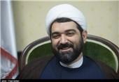 حجتالاسلام شهاب مرادی کارشناس شبکه دو میشود
