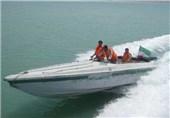 6 هزار میلیارد ریال کالای قاچاق در سواحل استان بوشهر کشف شد